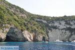 Eiland Paxos (Paxi) bij Corfu | De Griekse Gids | Foto 053 - Foto van De Griekse Gids