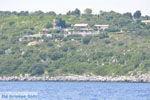 Eiland Paxos (Paxi) bij Corfu | De Griekse Gids | Foto 058 - Foto van De Griekse Gids