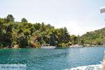 Gaios | Eiland Paxos (Paxi) bij Corfu | De Griekse Gids | Foto 001 - Foto van De Griekse Gids