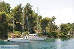 Gaios | Eiland Paxos (Paxi) bij Corfu | De Griekse Gids | Foto 002 - Foto van De Griekse Gids