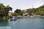 Gaios | Eiland Paxos (Paxi) bij Corfu | De Griekse Gids | Foto 004 - Foto van De Griekse Gids