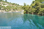 Gaios | Eiland Paxos (Paxi) bij Corfu | De Griekse Gids | Foto 012 - Foto van De Griekse Gids