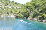 Gaios | Eiland Paxos (Paxi) bij Corfu | De Griekse Gids | Foto 015 - Foto van De Griekse Gids