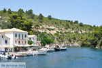 Gaios | Eiland Paxos (Paxi) bij Corfu | De Griekse Gids | Foto 017 - Foto van De Griekse Gids