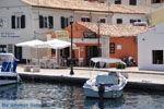 Gaios | Eiland Paxos (Paxi) bij Corfu | De Griekse Gids | Foto 020 - Foto van De Griekse Gids
