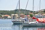 Gaios | Eiland Paxos (Paxi) bij Corfu | De Griekse Gids | Foto 021 - Foto van De Griekse Gids