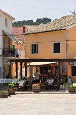 Gaios | Eiland Paxos (Paxi) bij Corfu | De Griekse Gids | Foto 022 - Foto van De Griekse Gids
