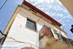 Gaios | Eiland Paxos (Paxi) bij Corfu | De Griekse Gids | Foto 024 - Foto van De Griekse Gids