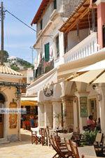 GriechenlandWeb.de Gaios | Insel Paxos (Paxi) Korfu | GriechenlandWeb.de | Foto 025 - Foto GriechenlandWeb.de