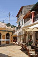 Gaios | Eiland Paxos (Paxi) bij Corfu | De Griekse Gids | Foto 026 - Foto van De Griekse Gids