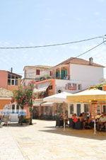 Gaios | Eiland Paxos (Paxi) bij Corfu | De Griekse Gids | Foto 031 - Foto van De Griekse Gids