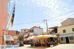 Gaios | Eiland Paxos (Paxi) bij Corfu | De Griekse Gids | Foto 032 - Foto van De Griekse Gids