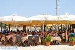 Gaios | Eiland Paxos (Paxi) bij Corfu | De Griekse Gids | Foto 033 - Foto van De Griekse Gids