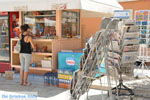 Gaios | Eiland Paxos (Paxi) bij Corfu | De Griekse Gids | Foto 034 - Foto van De Griekse Gids