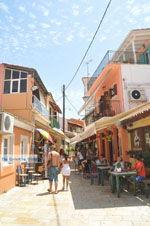 Gaios | Eiland Paxos (Paxi) bij Corfu | De Griekse Gids | Foto 035 - Foto van De Griekse Gids