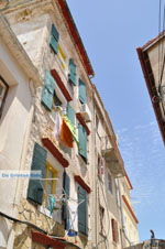 Gaios | Eiland Paxos (Paxi) bij Corfu | De Griekse Gids | Foto 037 - Foto van De Griekse Gids