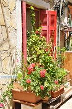 Gaios | Eiland Paxos (Paxi) bij Corfu | De Griekse Gids | Foto 038 - Foto van De Griekse Gids