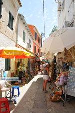 Gaios | Eiland Paxos (Paxi) bij Corfu | De Griekse Gids | Foto 042 - Foto van De Griekse Gids