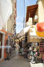 Gaios | Eiland Paxos (Paxi) bij Corfu | De Griekse Gids | Foto 043 - Foto van De Griekse Gids