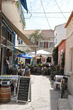 Gaios | Eiland Paxos (Paxi) bij Corfu | De Griekse Gids | Foto 045 - Foto van De Griekse Gids