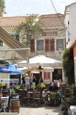 Gaios | Eiland Paxos (Paxi) bij Corfu | De Griekse Gids | Foto 046 - Foto van De Griekse Gids