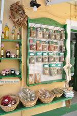 Gaios | Eiland Paxos (Paxi) bij Corfu | De Griekse Gids | Foto 049 - Foto van De Griekse Gids