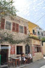 Gaios | Eiland Paxos (Paxi) bij Corfu | De Griekse Gids | Foto 050 - Foto van De Griekse Gids