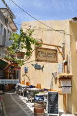 Gaios | Eiland Paxos (Paxi) bij Corfu | De Griekse Gids | Foto 052 - Foto van De Griekse Gids