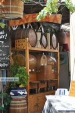 Gaios | Eiland Paxos (Paxi) bij Corfu | De Griekse Gids | Foto 054 - Foto van De Griekse Gids