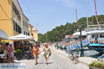 Gaios | Eiland Paxos (Paxi) bij Corfu | De Griekse Gids | Foto 055 - Foto van De Griekse Gids