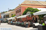 Gaios | Eiland Paxos (Paxi) bij Corfu | De Griekse Gids | Foto 056 - Foto van De Griekse Gids