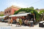 Gaios | Eiland Paxos (Paxi) bij Corfu | De Griekse Gids | Foto 057 - Foto van De Griekse Gids
