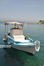 Gaios | Eiland Paxos (Paxi) bij Corfu | De Griekse Gids | Foto 058 - Foto van De Griekse Gids