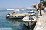 Gaios | Eiland Paxos (Paxi) bij Corfu | De Griekse Gids | Foto 060 - Foto van De Griekse Gids