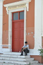 Gaios | Eiland Paxos (Paxi) bij Corfu | De Griekse Gids | Foto 061 - Foto van De Griekse Gids