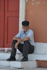 Gaios | Eiland Paxos (Paxi) bij Corfu | De Griekse Gids | Foto 062 - Foto van De Griekse Gids