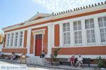 Gaios | Eiland Paxos (Paxi) bij Corfu | De Griekse Gids | Foto 063 - Foto van De Griekse Gids