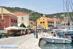 Gaios | Eiland Paxos (Paxi) bij Corfu | De Griekse Gids | Foto 064 - Foto van De Griekse Gids