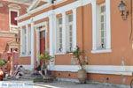 Gaios | Eiland Paxos (Paxi) bij Corfu | De Griekse Gids | Foto 065 - Foto van De Griekse Gids