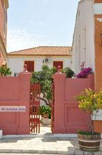 GriechenlandWeb.de Gaios | Insel Paxos (Paxi) Korfu | GriechenlandWeb.de | Foto 067 - Foto GriechenlandWeb.de