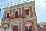 Gaios | Eiland Paxos (Paxi) bij Corfu | De Griekse Gids | Foto 068 - Foto van De Griekse Gids