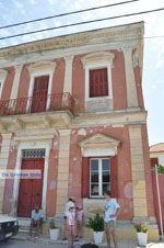 Gaios | Eiland Paxos (Paxi) bij Corfu | De Griekse Gids | Foto 069 - Foto van De Griekse Gids