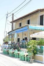 Gaios | Eiland Paxos (Paxi) bij Corfu | De Griekse Gids | Foto 071 - Foto van De Griekse Gids