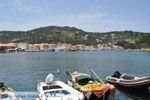 Gaios | Eiland Paxos (Paxi) bij Corfu | De Griekse Gids | Foto 073 - Foto van De Griekse Gids