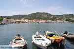 Gaios | Eiland Paxos (Paxi) bij Corfu | De Griekse Gids | Foto 074 - Foto van De Griekse Gids