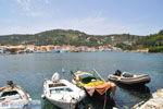 Gaios | Eiland Paxos (Paxi) bij Corfu | De Griekse Gids | Foto 075 - Foto van De Griekse Gids