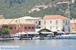 Gaios | Eiland Paxos (Paxi) bij Corfu | De Griekse Gids | Foto 077 - Foto van De Griekse Gids