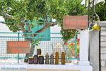Gaios | Eiland Paxos (Paxi) bij Corfu | De Griekse Gids | Foto 079 - Foto van De Griekse Gids