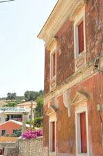 Gaios | Eiland Paxos (Paxi) bij Corfu | De Griekse Gids | Foto 080 - Foto van De Griekse Gids