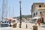 Gaios | Eiland Paxos (Paxi) bij Corfu | De Griekse Gids | Foto 084 - Foto van De Griekse Gids